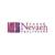 Nevaeh Home Health Care