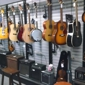Mike's Music & Things - Elizabethton, TN