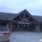 The UPS Store - Ellicott City, MD