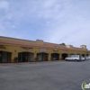 Palmdale Medical & Mental Health Services