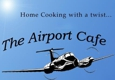 Airport Cafe - Gaithersburg, MD