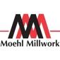 Moehl Millwork, Inc. - Ankeny, IA