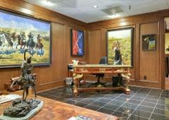 Law Offices of Richard C. McConathy - Dallas, TX