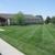 GAS Lawn Pros LLC