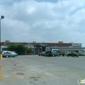 Randy's Bingo - San Antonio, TX