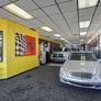 Airpark Auto Clinic - Scottsdale, AZ