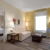 Home2 Suites by Hilton Baltimore / Aberdeen, MD