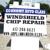 Economy Auto Glass- Mobile Windshield Repair