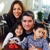 Canales Family: Allstate Insurance