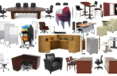 office furniture now austin, tx 78745 - yp
