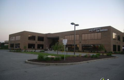 Midwest Ear Institute - Indianapolis, IN