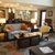 Staybridge Suites Lubbock South