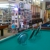 Fort Worth Billiards Superstore