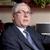 Dr. Gerald Bertiger, MD