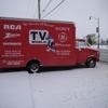Alan's TV World