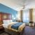 Comfort Inn & Suites Lees Summit -Kansas City