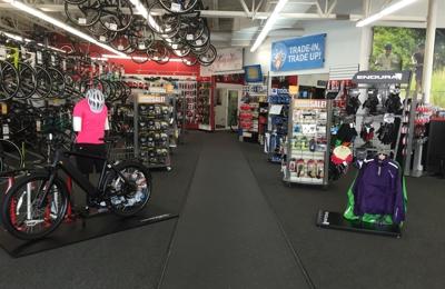 BikeSource Dublin - Columbus, OH