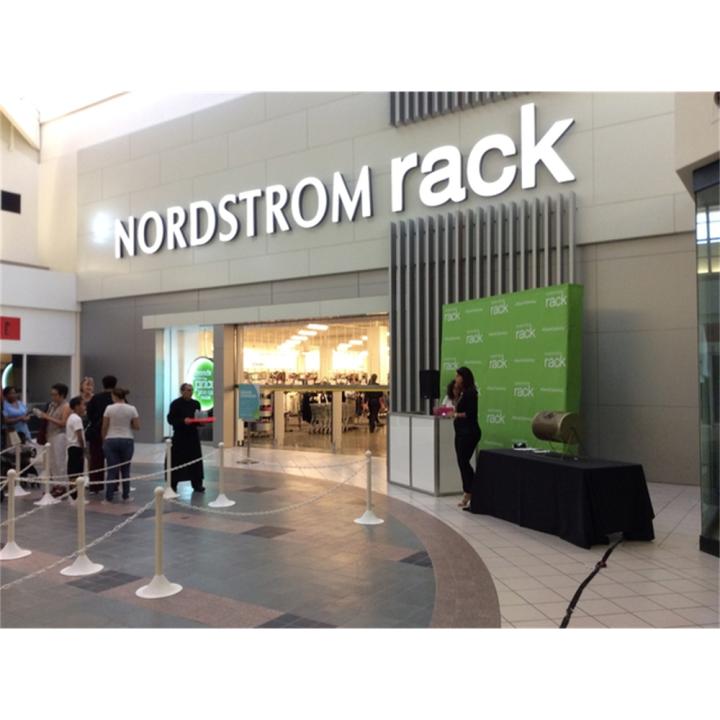 Nordstrom Rack Redfield Promenade 4995 S Virginia St Reno Nv 89502 Yp Com