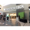 Nordstrom Rack Mercato