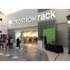 Nordstrom Rack Poplar Commons