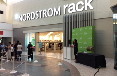 Nordstrom Rack Metro Pointe at South Coast - Costa Mesa, CA