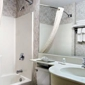Microtel Inn & Suites by Wyndham Philadelphia Airport - Philadelphia, PA