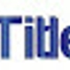 ez title loans