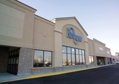 Kroger Marketplace - Hernando, MS