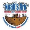 Noah's Ark Learning Center