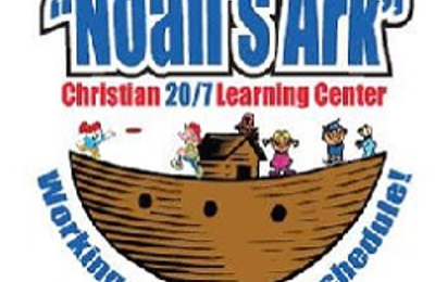 Noah's Ark Learning Center - Boise, ID