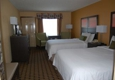 Vacation Lodge - Pigeon Forge, TN
