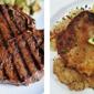 J Arthur's Restaurant - Maggie Valley, NC