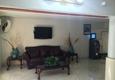 Value Lodge - Tampa, FL