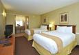 Best Western Battlefield Inn - Manassas, VA