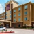 Civic Plaza Hotel