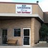 KD Locksmith Inc.