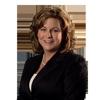 American Family Insurance - Lori Laswick Agency, LLC.