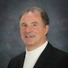Richard Lang - Ameriprise Financial Services, Inc.