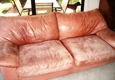 St Louis Leather Repair - Saint Louis, MO