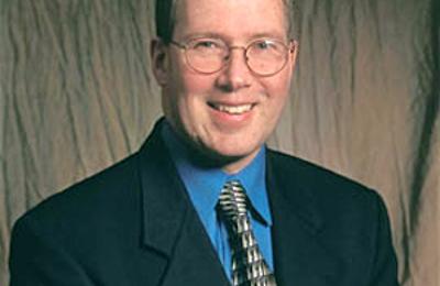 Grove, Gene W, MD - Elkhart, IN