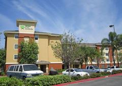 Extended Stay America Orange County - Katella Ave. - Orange, CA