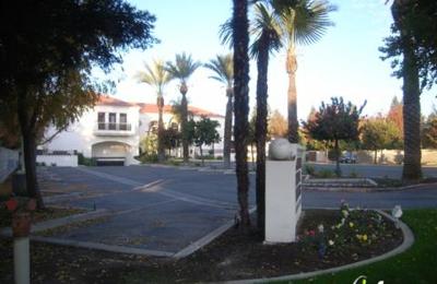 Tran, Phillip, MD - Fresno, CA