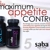 ACE Natural Weight Loss