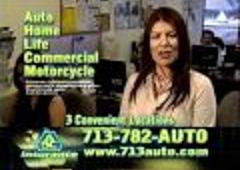 ABC Insurance Services Inc - Houston, TX