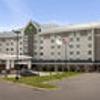 Holiday Inn Bloomington W MSP Airport Area