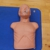 Breathe 4 Me CPR Training