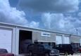 United Constructors Of Texas Inc - Houston, TX
