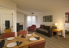 Residence Inn by Marriott Durango - Durango, CO