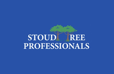 Stoudt Tree Professionals - Reading, PA