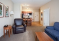 Candlewood Suites Weatherford - Weatherford, TX